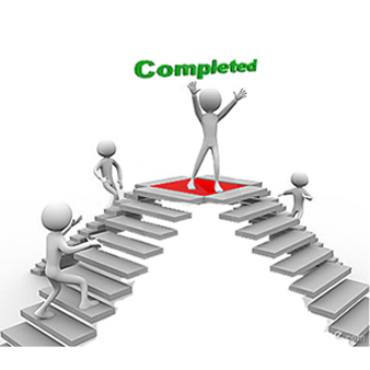 Task_completion_in_task_management_software